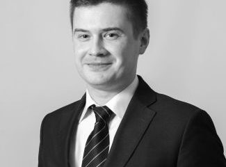 Kamil Durdziński