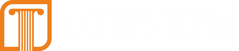 Kancelaria Prawnicza SALVO IURE